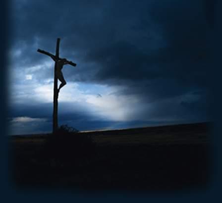 Cristocrucificado
